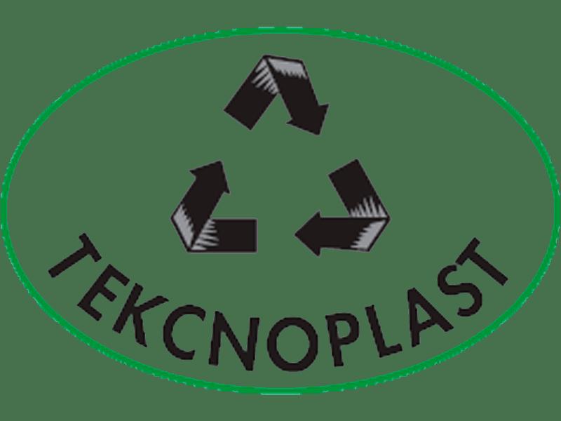 TEKCNOPLAST