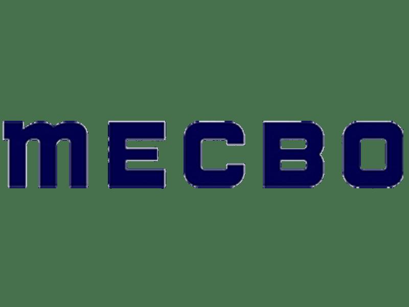 MECBO