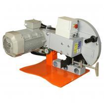 GYD 400E Masina de taiat metale, 400 V, 3.0 kW