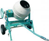 cumparati | Betoniera profesionala Syntesi R 190, 230V IMER | купить