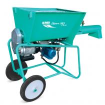 Spin 30 Plus, capacitate 110 l, motor 230V, 2.2 kW