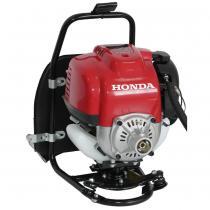 VIB-H, motor Honda, benzina 1.3 cp, 7500 rpm
