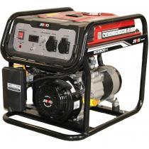 Generator curent SC-2500, Putere max. 2.2 kw, 230V, AVR, motor benzina