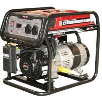 Generator curent SC-4000, Putere max. 3.8 kw, 230V, AVR, motor benzina