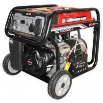 Generator SC-10000E, Putere max. 8.5 kw, AVR, motor benzina