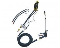 Kit spalare cu presiune pentru Mover 270 EVO