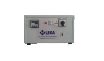 Stabilizator de tensiune Lega Regulator 10 kVA