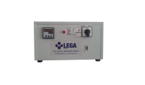 Stabilizator de tensiune Lega Regulator 40 kVA