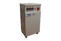 Stabilizator de tensiune Lega Triphase Regulator 15 kVA