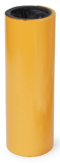 Stator D 8-1.5 Galben – 36 L/min - Kit pentru materiale usoare