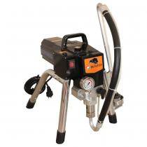 Pompa airless BISONTE PAZ-6321 pentru zugraveli/vopsitorii