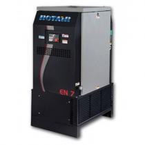 Compresor electric cu surub Rotair seria EN 07A