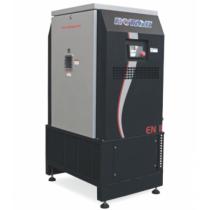Compresor electric cu surub Rotair seria EN 11A
