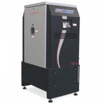 Compresor electric cu surub Rotair seria EN 15A