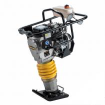 Mai compactor BATMATIC CV80Y diesel, 16 kN, motor Yanmar, 81 kg