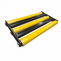 Role pentru compactare pavele Batmatic