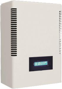 Stabilizator de tensiune ETOP RELAY Series 2 kVA