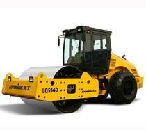 Cilindru compactor CDM514D