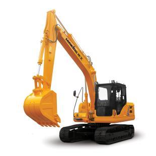 Excavator CDM6150E