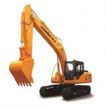 Excavator CDM6225