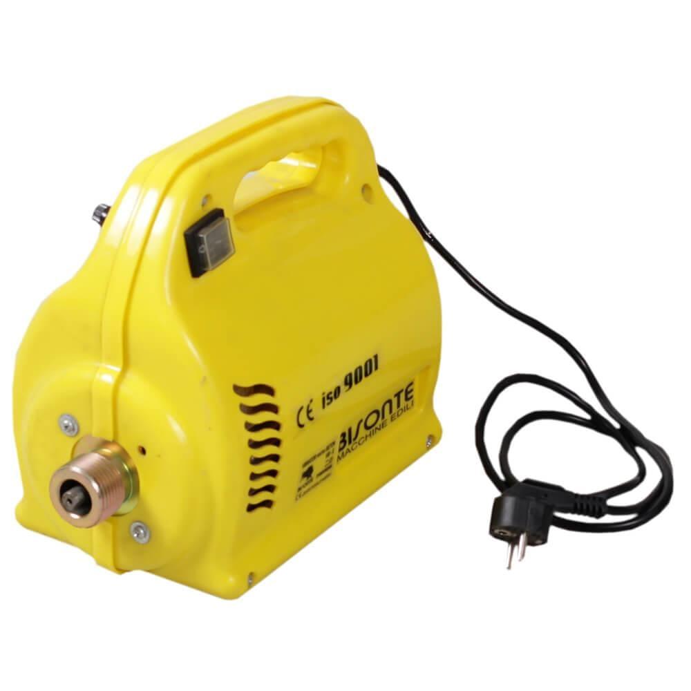 VIB-E, motor Electric, putere 0.55 kW, 2.800 rpm