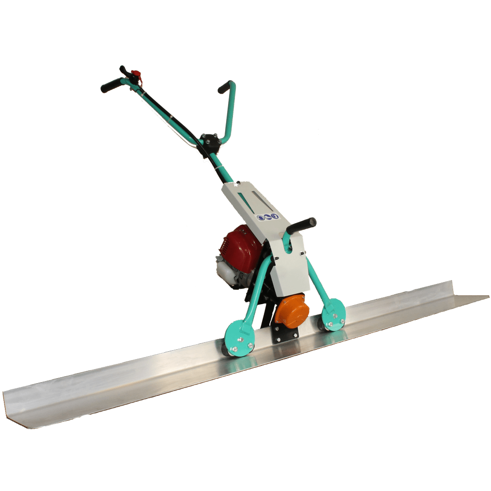 Rigla vibranta Mosquito MSH Honda 1.07 cp, 7000 rpm