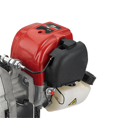 PowrLiner 850 Pentru marcaje - Carucior cu pompa airless