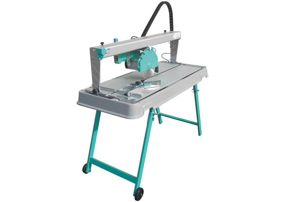Combi 250-1000 cu disc ,suport si laser