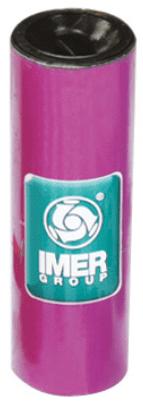 Stator Eco Star Violet 8-15 - Kit tencuieli termoizolante pentru Koine 3