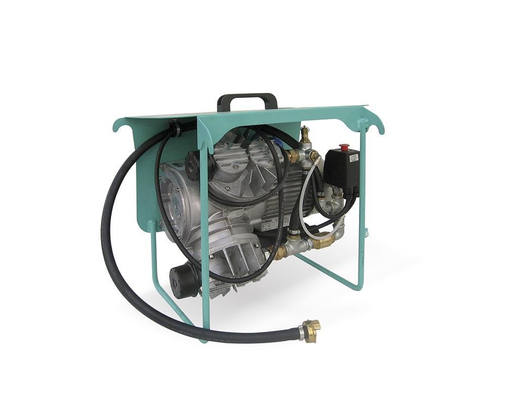 Compresor cu membrana 230V 50Hz