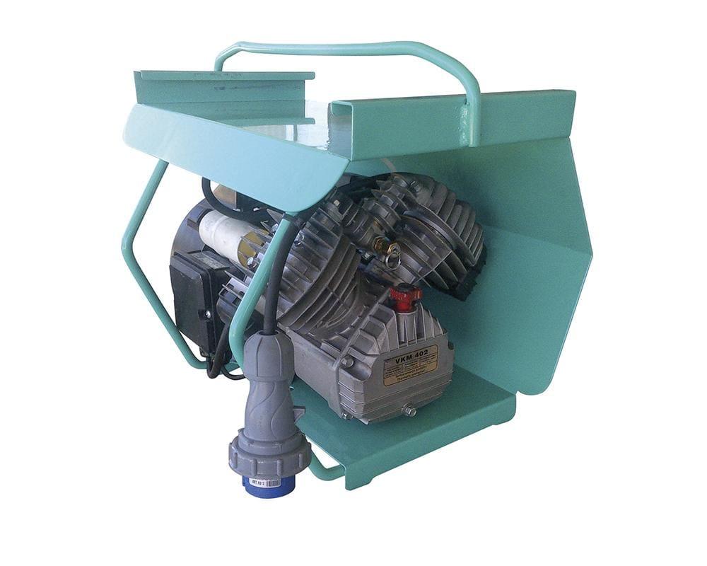 Compresor cu piston 230V 50Hz