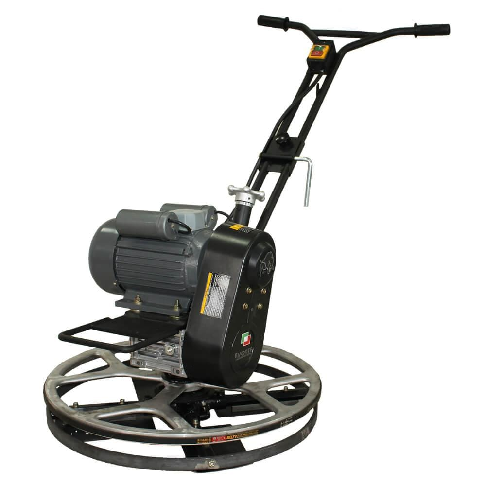 EP600-E Masina de slefuit sapa/beton - Elicopter cu diam. 600mm