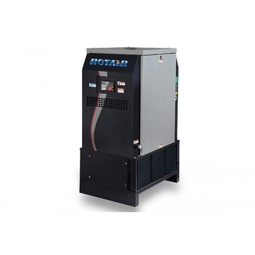 Compresor electric cu surub Rotair seria EN 04A