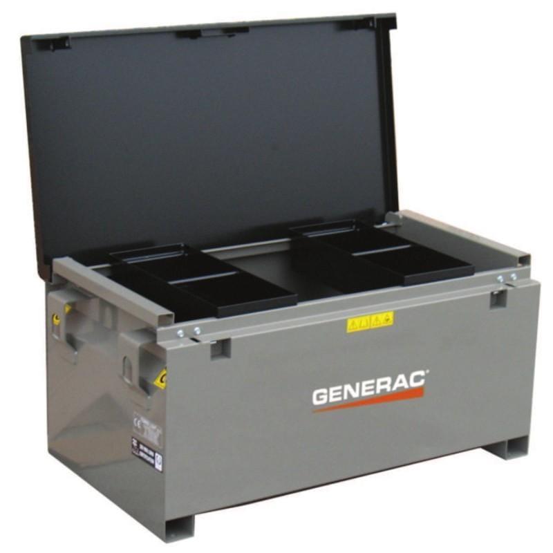 Cutie depozitare de siguranta model C ATB-C1