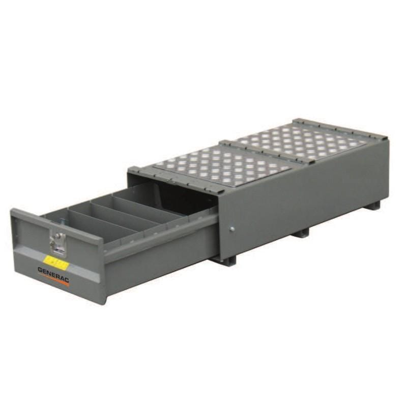 Cutii depozitare de siguranta model M ATB M1