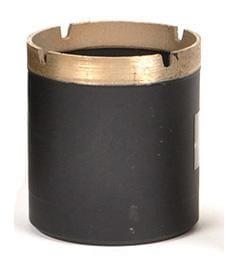 FA50 Carota-umed ceramica/granit/marmura diam.50mm Montolit