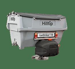 Masina distribuitoare de nisip si sare IceStriker 600