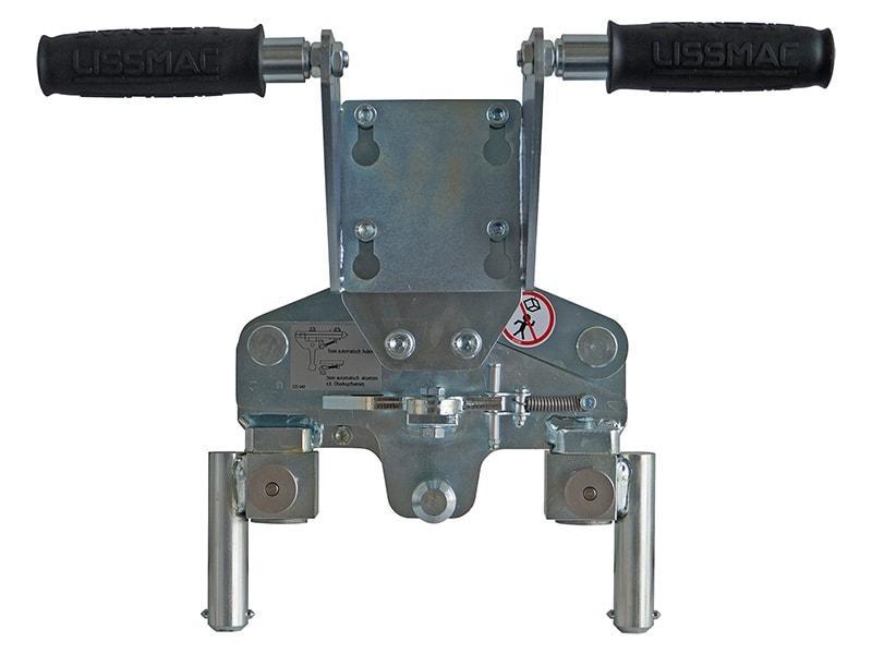 Dispozitiv de prindere-ridicare RSG 125/250-B25 Lissmac