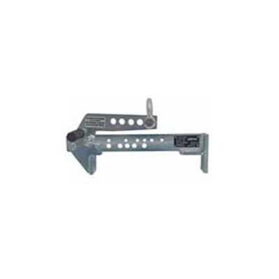 Dispozitiv de prindere-ridicare SG 115/365 A Lissmac
