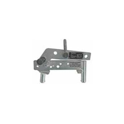 Dispozitiv de prindere-ridicare SG 125/250 B30 Lissmac