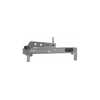 Dispozitiv de prindere-ridicare SG 250/500 B30 Lissmac