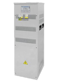 Transformator de separare medical ТPО – 4000М IP20