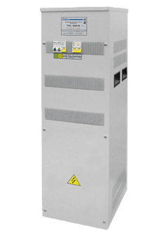 Transformator de separare medical ТPО – 7000М IP20