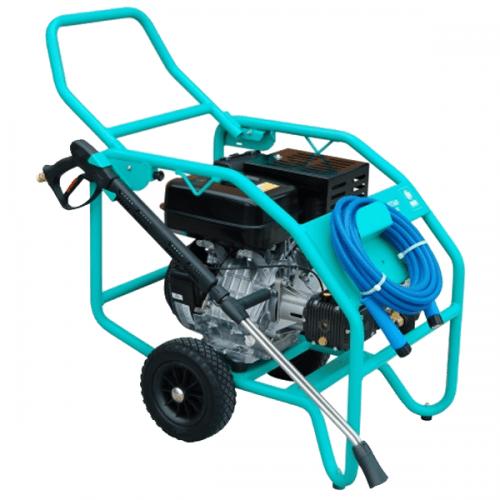 Motopompa de spalat cu presiune IMER HPSTAR 300-15