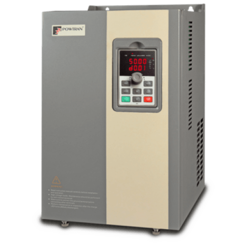 Convertizor de frecventa  PI500 022G3 POWTRAN