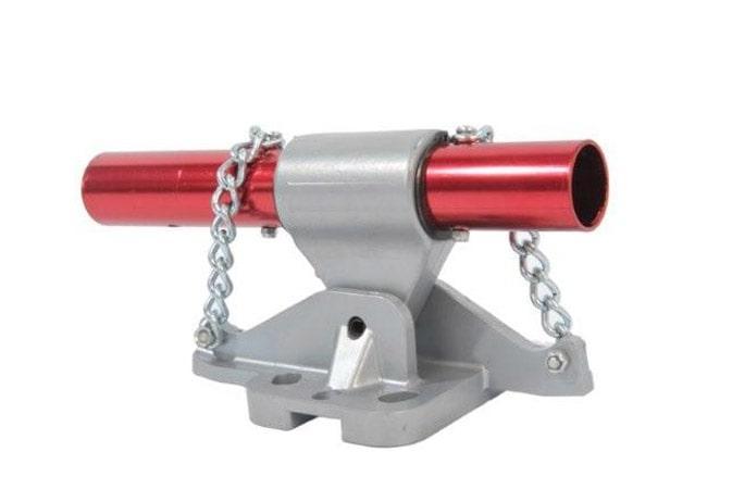 Mecanism inclinare lipa pentru beton cu lant